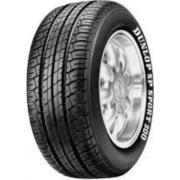 Dunlop SP Sport 200E - PitstopShop