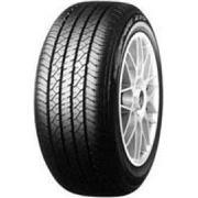 Dunlop SP Sport 270 - PitstopShop