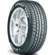 Dunlop SP Sport 7000 - PitstopShop