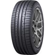 Dunlop SP Sport Maxx 050+ SUV - PitstopShop