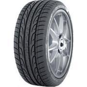 Dunlop SP Sport MAXX 205/55 R16 91W - PitstopShop