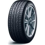 Dunlop SP Sport MAXX A1 - PitstopShop