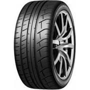 Dunlop SP Sport MAXX GT600 - PitstopShop