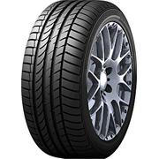 Dunlop SP Sport MAXX TT - PitstopShop