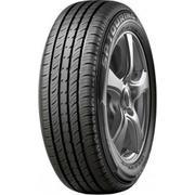 Dunlop SP Touring T1 - PitstopShop