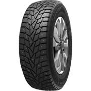 Dunlop SP Winter Ice 02 185/65 R15 92T XL - PitstopShop