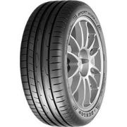 Dunlop SP Sport MAXX RT2 - PitstopShop