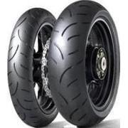Dunlop Sportmax GPRa-11 - PitstopShop