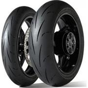 Dunlop Sportmax GPRa-13 - PitstopShop