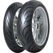 Dunlop Sportmax Roadsmart III - PitstopShop