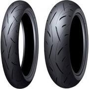 Dunlop Sportmax Roadsport 2 - PitstopShop