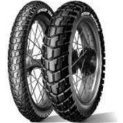 Dunlop Trailmax - PitstopShop