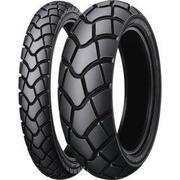 Dunlop Trailmax D604 - PitstopShop