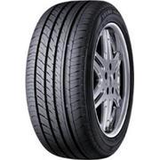 Dunlop Veuro VE302 - PitstopShop