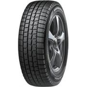 Dunlop Winter Maxx WM01 - PitstopShop