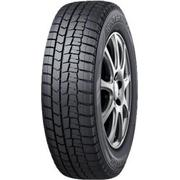Dunlop Winter Maxx WM02 - PitstopShop