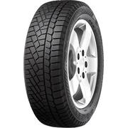 Gislaved SOFT*FROST 200 215/60 R16 99T - PitstopShop