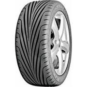 Goodyear Eagle F1 - PitstopShop