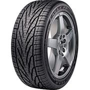 Goodyear Eagle f1 all season - PitstopShop