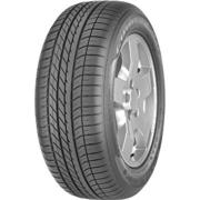 Goodyear Eagle F1 Asymmetric AT - PitstopShop