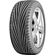 Goodyear Eagle F1 GS-D3 - PitstopShop