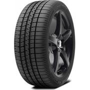 Goodyear Eagle F1 Supercar - PitstopShop