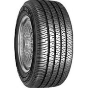 Goodyear Eagle RS-A - PitstopShop