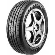 Goodyear Eagle Sport - PitstopShop