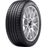 Goodyear Eagle Sport All Season - PitstopShop