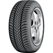 Goodyear Eagle Ventura - PitstopShop