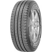 Goodyear EfficientGrip Cargo - PitstopShop