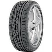 Goodyear Excellence CD - PitstopShop