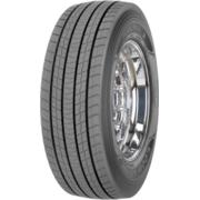 Goodyear Fuel Max D - PitstopShop