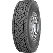 Goodyear KMAX D - PitstopShop