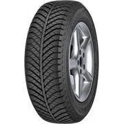 Goodyear Vector 4 Seasons - PitstopShop