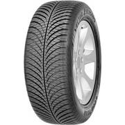 Goodyear Vector 4 Seasons GEN-2 - PitstopShop
