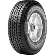 Goodyear Wrangler All-Terrain Adventure with Kevlar - PitstopShop