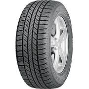 Goodyear Wrangler HP All Weather - PitstopShop
