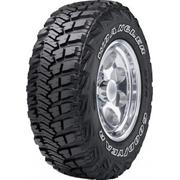 Goodyear Wrangler MT/R with Kevlar - PitstopShop