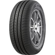 GT Radial FE1 City 165/65 R15 85T - PitstopShop