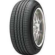 Hankook H426 Optimo - PitstopShop