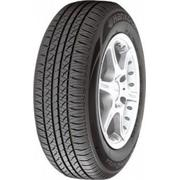 Hankook H724 Optimo - PitstopShop