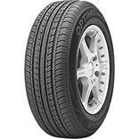 Hankook K424 Optimo ME02 - PitstopShop