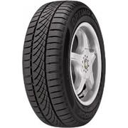 Hankook H730 Optimo 4S - PitstopShop