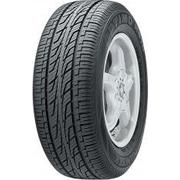 Hankook Optimo H418 - PitstopShop