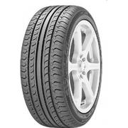 Hankook K415 Optimo - PitstopShop