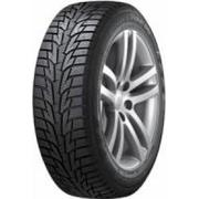 Hankook W419 i Pike RS - PitstopShop