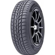 Hankook W442 i cept RS - PitstopShop