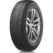 Hankook W452 Winter i cept RS2 - PitstopShop