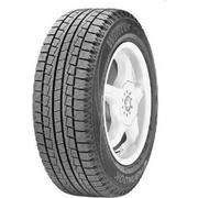 Hankook W605 Winter i cept - PitstopShop
